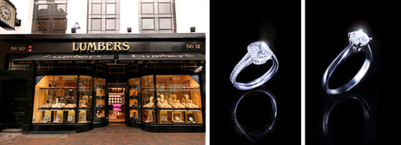 lumbers-wedding-fair-leicester